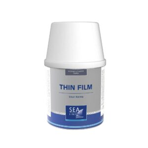 sea-line-thin-film-silver-racing-antifouling-750ml