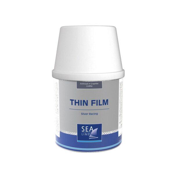 sea-line-thin-film-silver-racing-antifouling-750ml