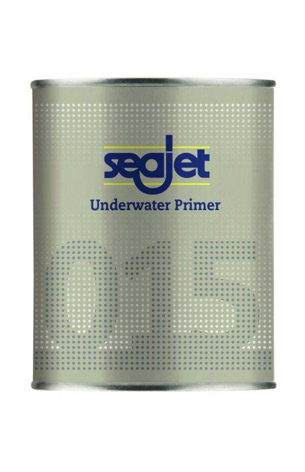 seajet-015-unterwasserprimer-750ml
