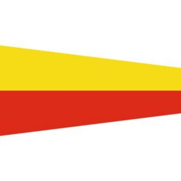 signalflagge