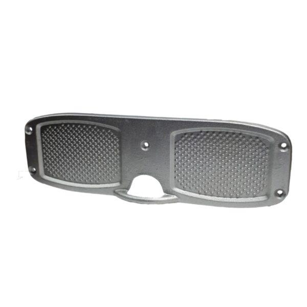 spiegelschutzplatte-aluminium-gross
