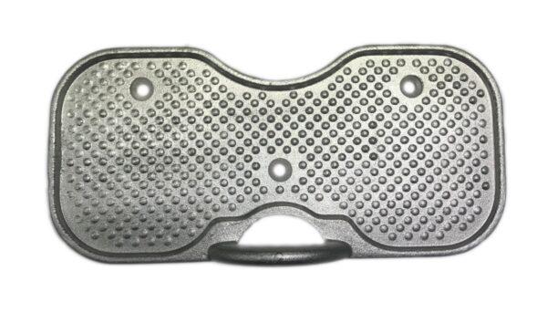 spiegelschutzplatte-aluminium-klein