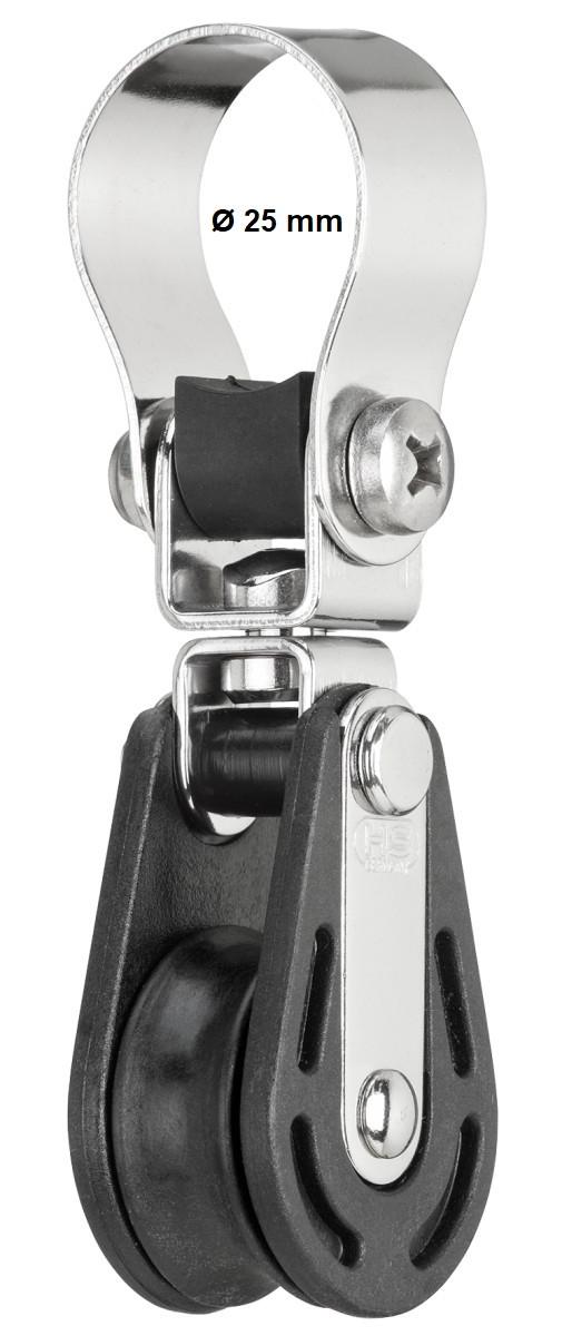 sprenger-gleitlagerblock-1-rolle-fuer-relingstuetze-8mm