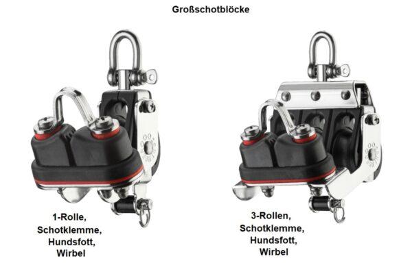 sprenger-grossschotbloecke-nl-8mm-gruppe