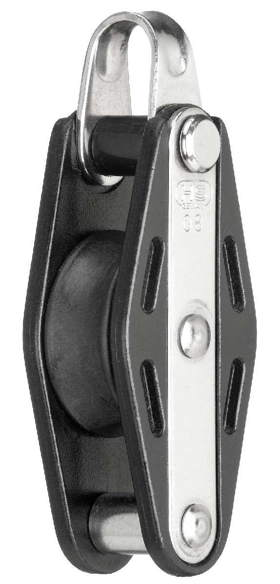 sprenger-gleitlagerblock-1-rolle-mit-hundsfott-8mm