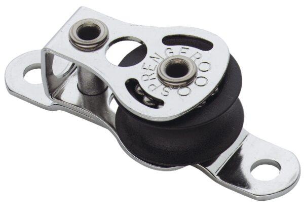 sprenger-micro-xs-liegeblock-1-rolle-6mm
