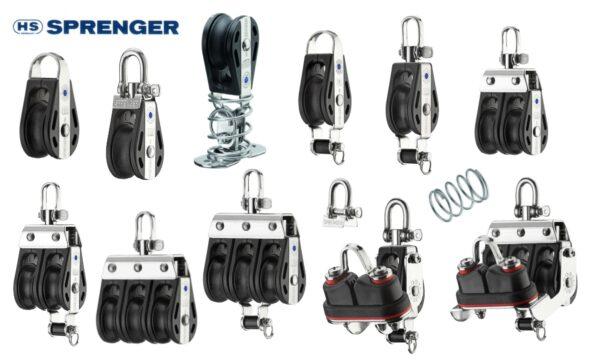 sprenger-nadellagerbloecke-fuer-tauwerk-8mm
