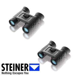 steiner-bluehorizons