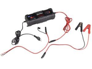 talamex-smart-batterieladegeraet