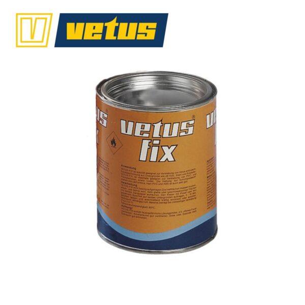 vetus-fix-1-liter