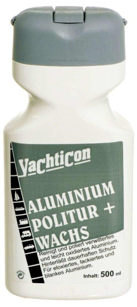 yachticon-aluminium-politur-und-wachs-500ml