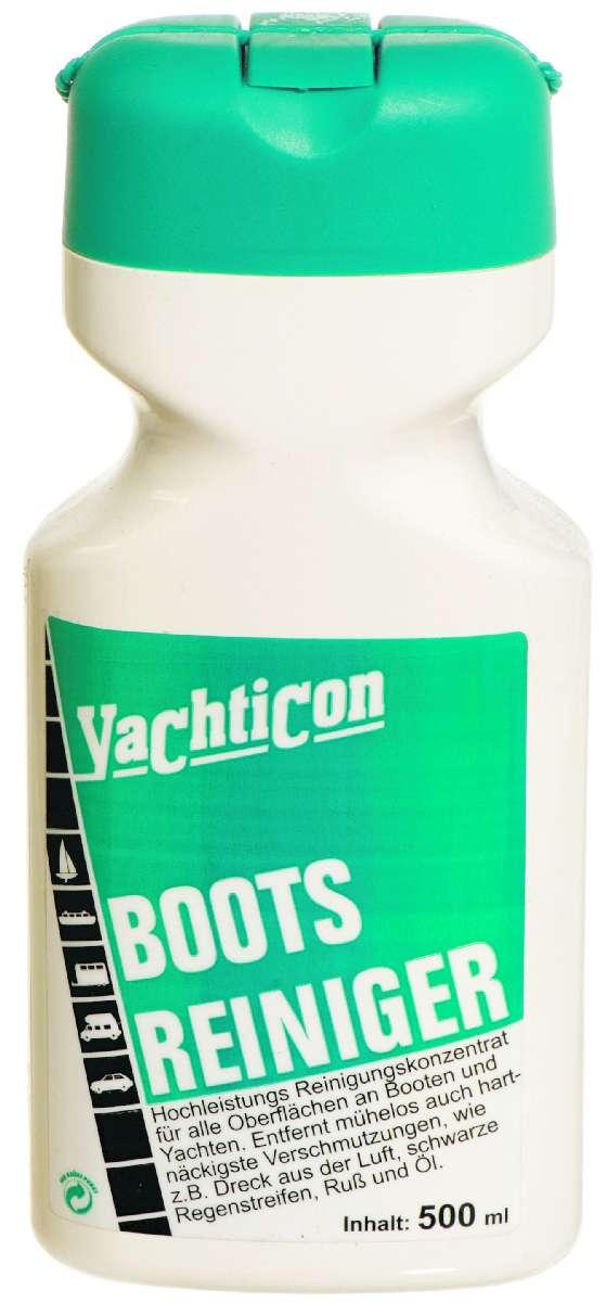 yachticon-boots-reiniger-500ml