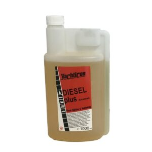 yachticon-diesel-plus-advance-1000ml