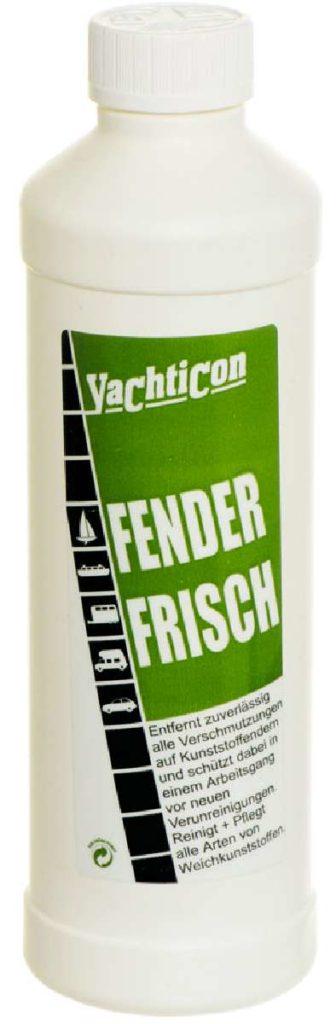 yachticon.fender-frisch-500ml
