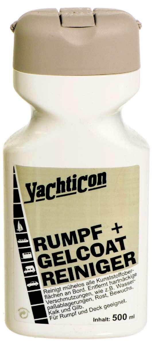 yachticon-rumpf-und-gelcoat-reiniger-500ml