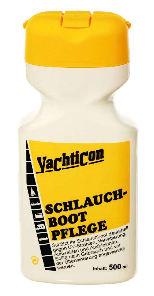 yachticon-schlauchboot-pflege-500ml