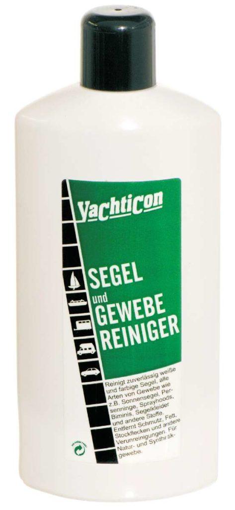 yachticon-segel-und-gewebe-reiniger-500ml