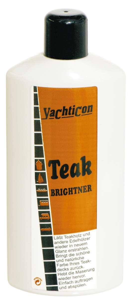 yachticon-teak-brightner-500ml