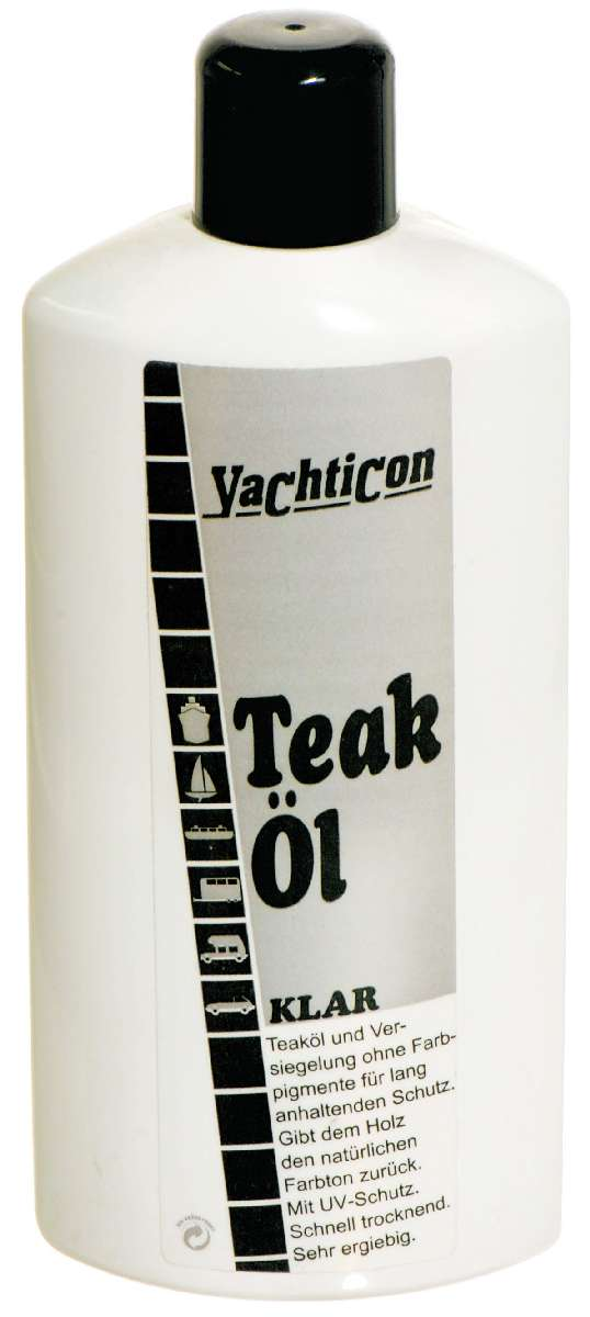 yachticon-teak-oel-klar-500ml