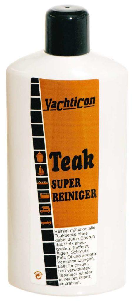 yachticon-teak-super-reiniger-500ml