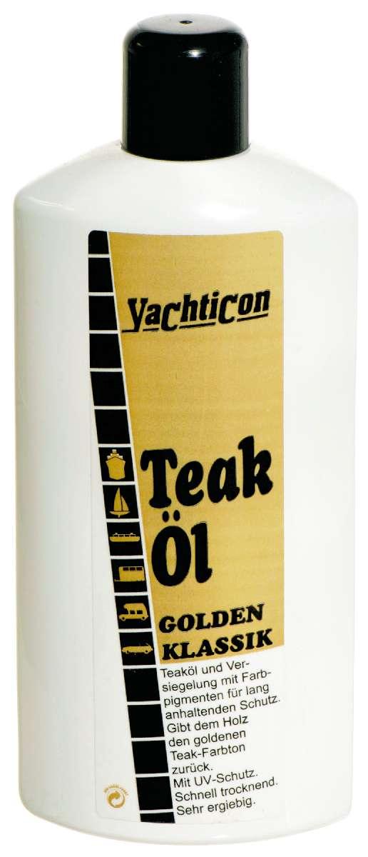 yachticon-teak-oel-golden-klassig-500ml