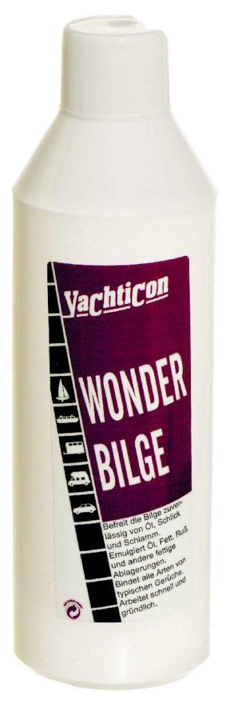 yachticon-wonder-bilge-500ml
