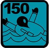 auftriebsklasse-150-newton