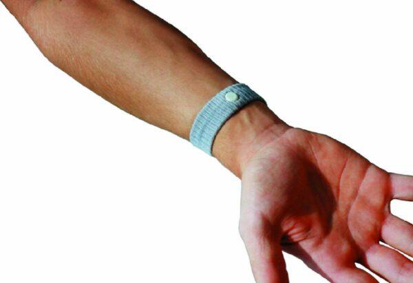 akupressurband-anti-seekrankheitsband