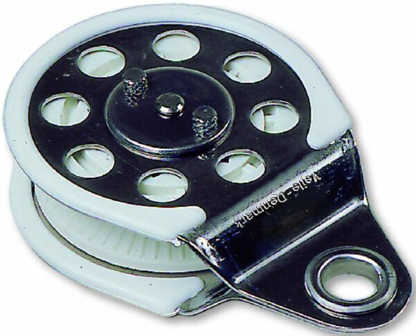 andersen-knarrblock-ratschenblock-fuer-tau-8-12mm