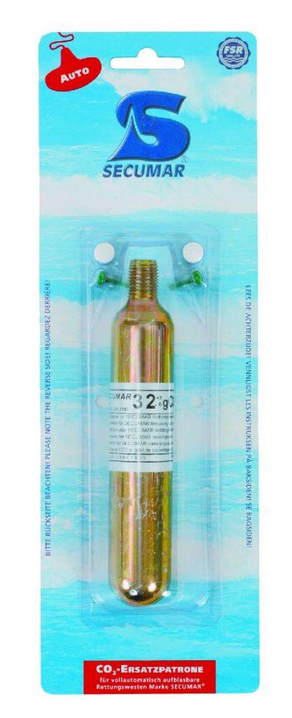 secumar-co2-ersatzpatrone-mit-2-tabletten-und-pins