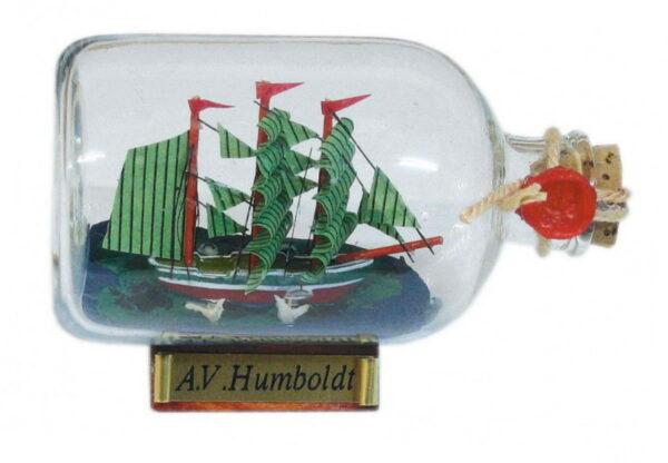 buddelschiff-alexander-von-humbold