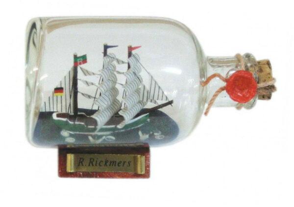 buddelschiff-rickmer-rickmers