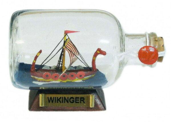 buddelschiff-wikinger