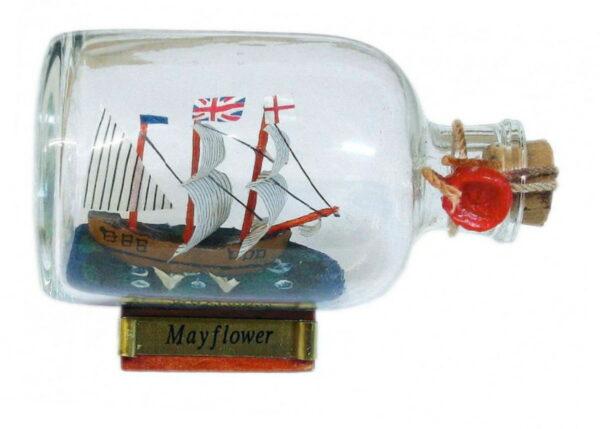 buddelschiff-mayflower