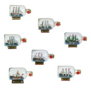 buddelschiffe-9cm