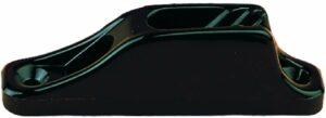 clamcleat-cl203-nylon-mit-fuehrungsauge-fuer-3-6mm