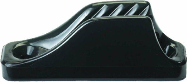 clamcleat-cl209-nylon-mit-fuehrungsauge-fuer-4-8mm
