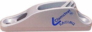 clamcleat-cl211-mk1-alu-mit-fuehrungsauge-fuer-3-6mm