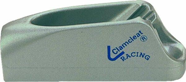 clamcleat-cl211-mk2-alu-mit-fuehrungsauge-fuer-3-6mm