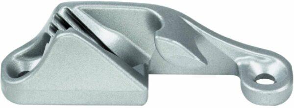 clamcleat-cl217-mk1-steuerbord-alu-fuer-tau-3-6mm