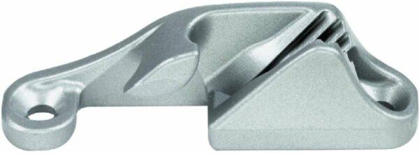 clamcleat-cl218-mk1-backbord-alu-fuer-tau-3-6mm