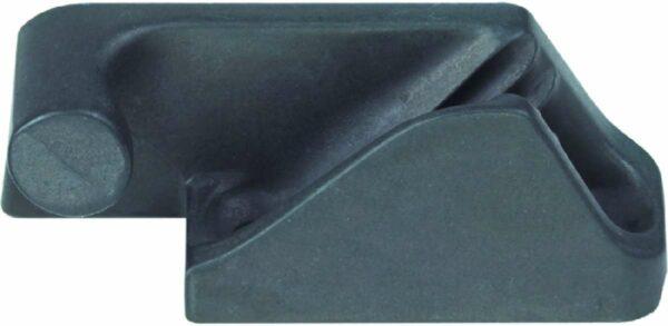 clamcleat-cl218an-mk2-backbord-alu-harteloxiert-fuer-tau-3-6mm