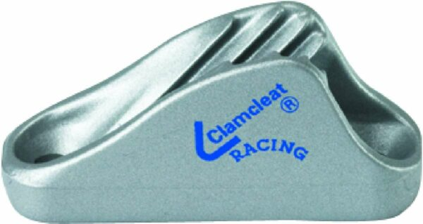 clamcleat-cl222-alu-mit-fuer-tau-3-6mm