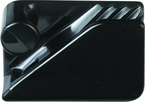 clamcleat-takel-klemme-cl223-schwarz