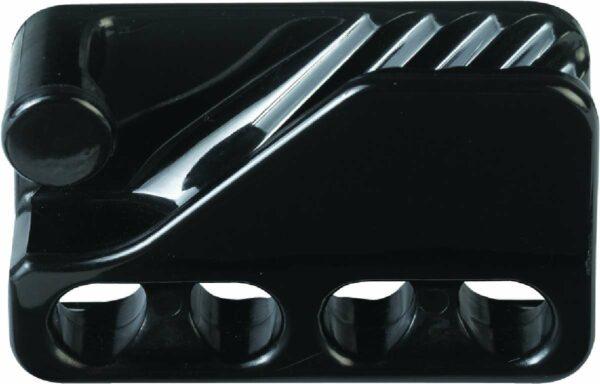 clamcleat-takel-klemme-cl234-schwarz