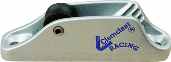 clamcleat-cl236-alu-mit-fuehrungsrolle-fuer-tau-3-6mm