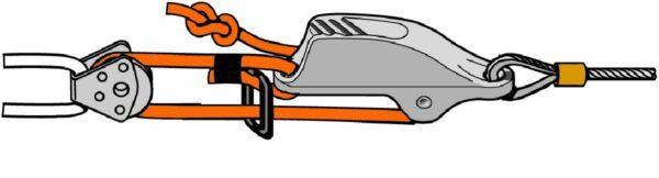 clamcleat-cl253-trapezklemme-zeichnung