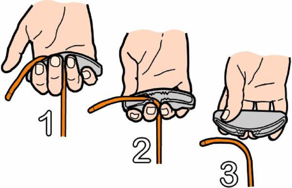 clamcleat-cl261-power-grip1-zeichnung