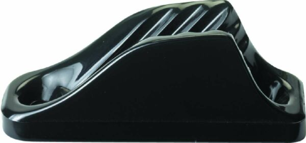 clamcleat-cl-n201-nylon-fuer-tau-6-12mm