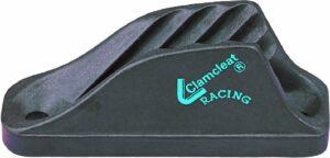 clamcleat-cl219an-alu-harteloxiert-fuer-tau-6-12mm